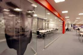 glass office dividers glass. Office Partition Walls Glass Dividers Modern Ideas L