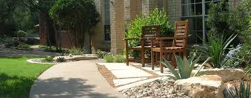 Small Picture Landscaping Design Services Design And Installation Of Wonderful