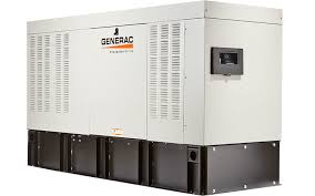 generac power systems parts and accessories home backup <strong>spec sheets< strong> protector diesel home backup generators