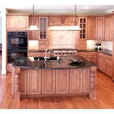 er countertop options kitchen materials er new inexpensive kitchen materials kitchen bathroom countertop options est