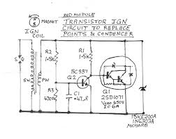 pointless magneto internal schematic page 2 electronics atom mod red circ jpg