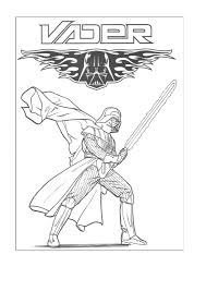 Small Picture Darth Vader Coloring Page Coloring Pages Pinterest Darth vader