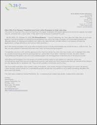 Draft Cover Letters Resumes And Cover Letter Samples Luxury Draft Cover Letter