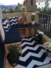inspiration condo patio ideas. Perfect Ideas Patio Inspiration Ideas And Inspiration Condo M