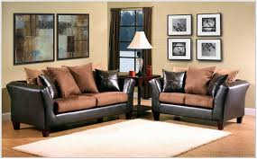 Small Picture Astonishing Inexpensive Living Room Sets Living Room Bhagus