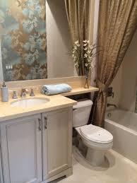 Extended Bathroom Vanity Light Counter Top Extended Over Toilet Over Toilet Bathroom