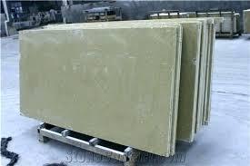 prefabricated granite prefabricated granite prefabricated granite prefabricated granite countertops prefabricated granite countertops las vegas