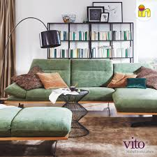 Ecksofa In 2019 Living Room Room Furniture