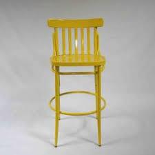 chair king bar stools. vintage stool chair king bar stools l
