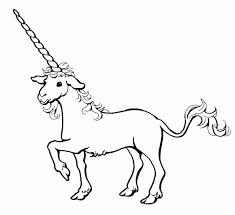 Colorați personajele iubite în creion sau vopsele. Bearded Unicorn Free Printable Coloring Pages Unicorn Coloring Pages Mermaid Coloring Pages Minion Coloring Pages