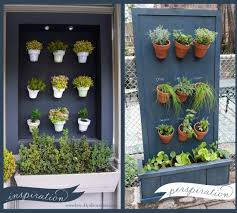 Small Picture 25 Creative DIY Vertical Gardens For Your Home