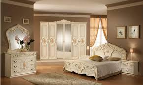 Old Fashioned Bedroom Furniture Antique Bedroom Furniture Fantastic Furniture Ideas