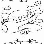 Kleurplaat Vliegtuig Beste Van Cosmetica Archives Sjopz Kleurplaat