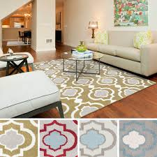 endearing geometric area rugs meticulously woven monte transitional geometric area rug 33 x 5