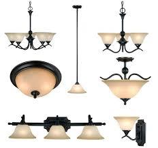 traditional pendant lighting. Simple Pendant Light Fixtures S Garage Vintage Lights Traditional Lighting Modern P
