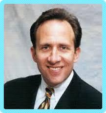 Peter Richard Kurzweil, M.D. - dr_kurzweil2