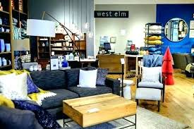 furniture like west elm. Furniture Stores Like West Elm Coastal Nautical Decor Ideas Online . I