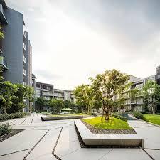 apartment landscape design.  Design Full Size Of Gardenresidential Landscape Architecture Plants Garden  Apartment Companies Ideas Memphis Landscaping  With Design P