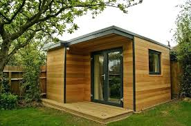 outdoor office plans. Wonderful Office Outdoor Office Plans Cool Shed Wooden Garden  For Outdoor Office Plans D