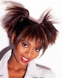 Hair Style Tip black hair care tips for growth & healthy long hair 6321 by stevesalt.us