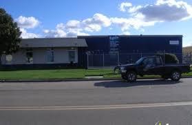 Equity Building Materials Inc 5258 E Pine Ave Fresno Ca
