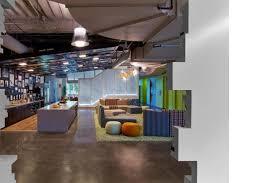dezeen cisco offices studio. Google Office Irvine 1. Orange County Headquarters By Rapt Studio 1 A Dezeen Cisco Offices