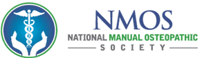 Image result for nmos logo