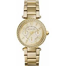 <b>Часы Michael Kors MK6056</b> в Казани, купить: цена, фото ...