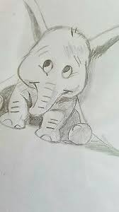 Disegni Disney Colorati Dumbo Coloradisegni