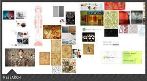 Interior Design Portfolio Ideas interior designers portfolios httpwwwmodern bathroomsin