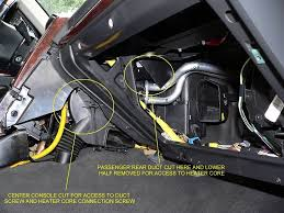 wiring chevy s10 heater diagram chevy image wiring diagram hvac problems moreover further hose heater core the engine block heater control valve together diagram