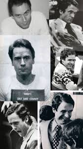 ted bundy essay years later utah w says ted bundy tried to kill best images about serial killers ted bundy john ted bundy en su juicio atildecopyl fuatildecopy su
