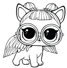 Lps Coloring Pages Coloring Pages To Print Coloring Pages Printable