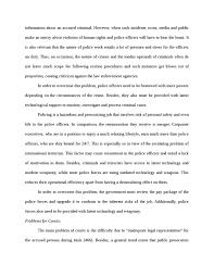 essay on criminal justice system corrections component police components of the criminal justice system essay