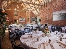 Luxury Barn Wedding Venues Uk