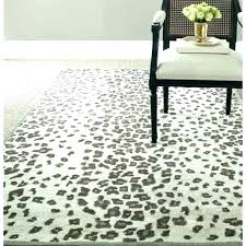 kitchen accent rugs washable accent rugs kitchen rug for runner throw your large kitchen area rugs