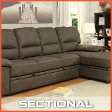 Sectional 250px 9f 33ed 47ad a103 c44f4 large v=