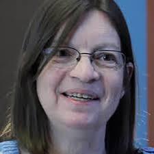 Sheri Byrne-Haber | UXRConf Anywhere 2021 - Powered by Lookback