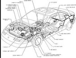 similiar 97 saturn sl2 engine diagram keywords saturn sl2 fuel filter location saturn car pany logo 1996 saturn sl2