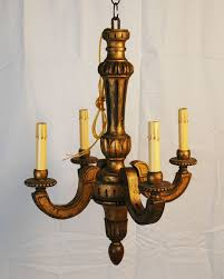 amazing chandelier painted wood at crystal chandelier also wooden chandeliers amazing wooden chandelier