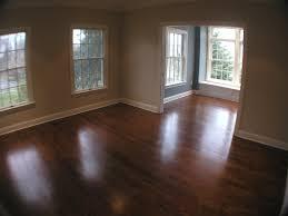 Sanding New Hardwood Floors Dustless Hardwood Floor Refinishing