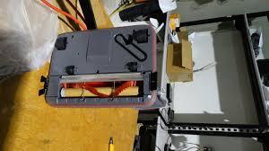 item details oreck xl vacuum cleaner account picture of oreck xl vacuum cleaner 6