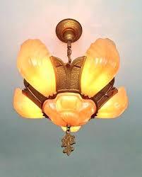how to rewire a chandelier rewiring chandelier as well as full image for how to rewire how to rewire a chandelier