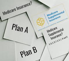 Image result for Supplemental Insurance