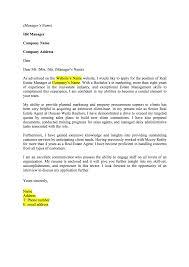 Cover Letter Sample For Bartender Tomyumtumweb Com