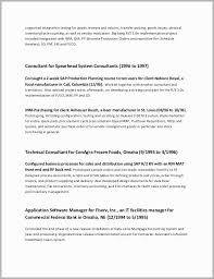Best Career Objective New Example Of Resume With Objectives What Is A Resume Objective Luxury