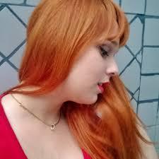 Evelyn Silvestre (@EvyGates) | Twitter