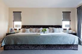 wyoming king mattress. Contemporary Wyoming One Company Is Making ExtraWide Mattresses Inside Wyoming King Mattress S