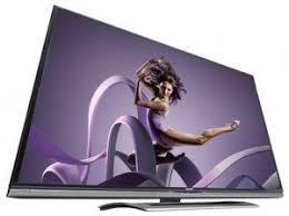 Best 70 Inch 4K TV2