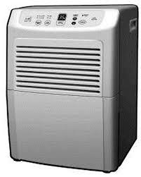 kenmore humidifier. 70-pint (2004) and 580.54701500 \u2013 (2005) kenmore humidifier